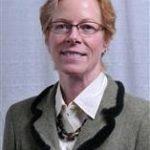 Annesley Copeland, MD, FACS