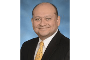An Important Message from MD-ACS President Jose Diaz, MD, FACS