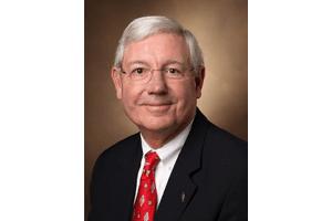 ACS Regent Ken Sharp Joins MD-ACS President Jose Diaz for a Fireside Chat