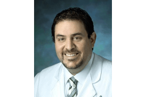 Fireside Chat with Dr. Joseph Sakran – Surgeon Leadership Redefined