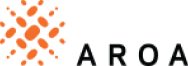 Aroa Biosurgery