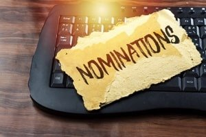 Call for Nominations – MD-ACS Representative to the Statewide Emergency Medical Services Advisory Council