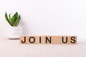 Calling All GeneralSurgery Residents – Join the Fellowship Fair